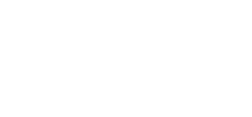 Industrial Spring Corporation
